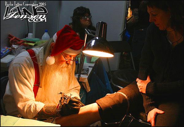 увеличил поздравления тату мастера с новым годом общество имеет одну