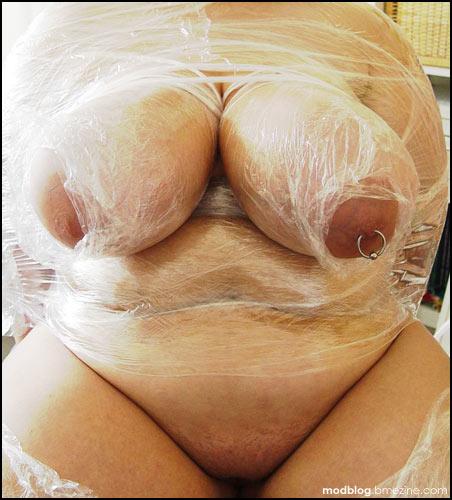 Bbw Nipple Pain - Erotic Pics-6431