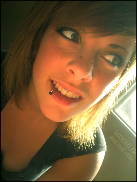 High Nostril Piercings Bme Tattoo Piercing And Body Modification