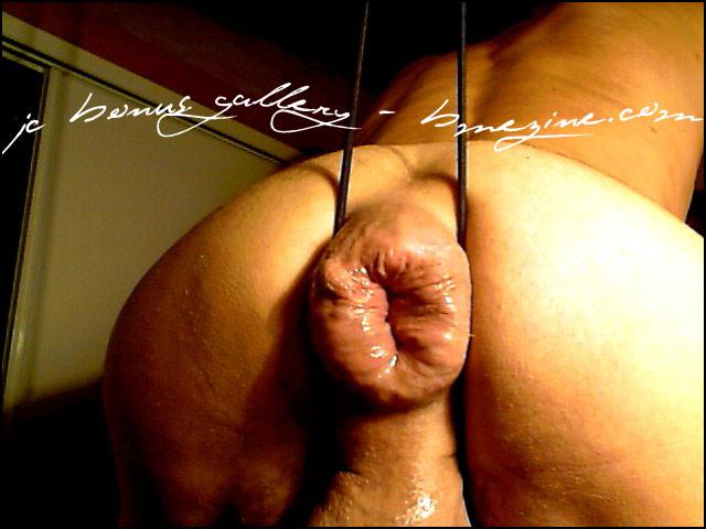 Sexey bbw in panties