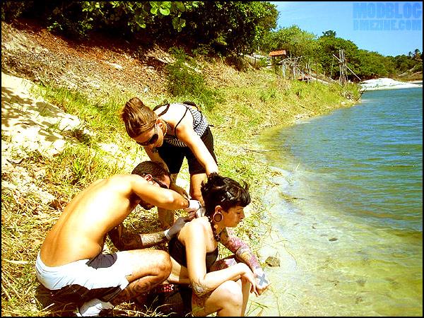 beach-suspensions-1.jpg