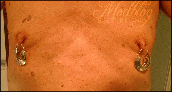 classic-nipples-1.jpg