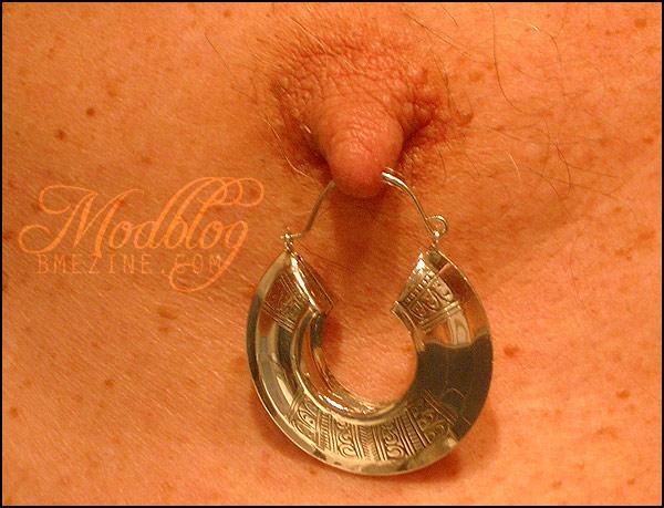 classic-nipples-2.jpg