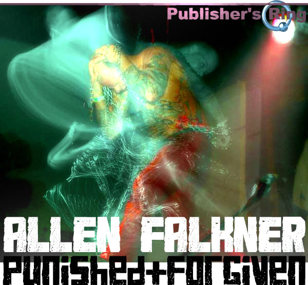 ALLEN FALKNER INTERVIEW
