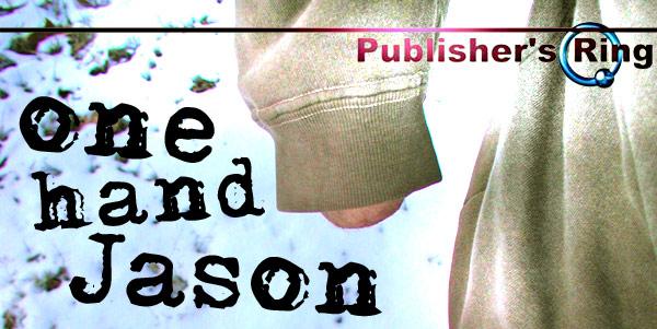 ONE HAND JASON