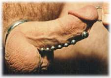 testicular self exam sexy video