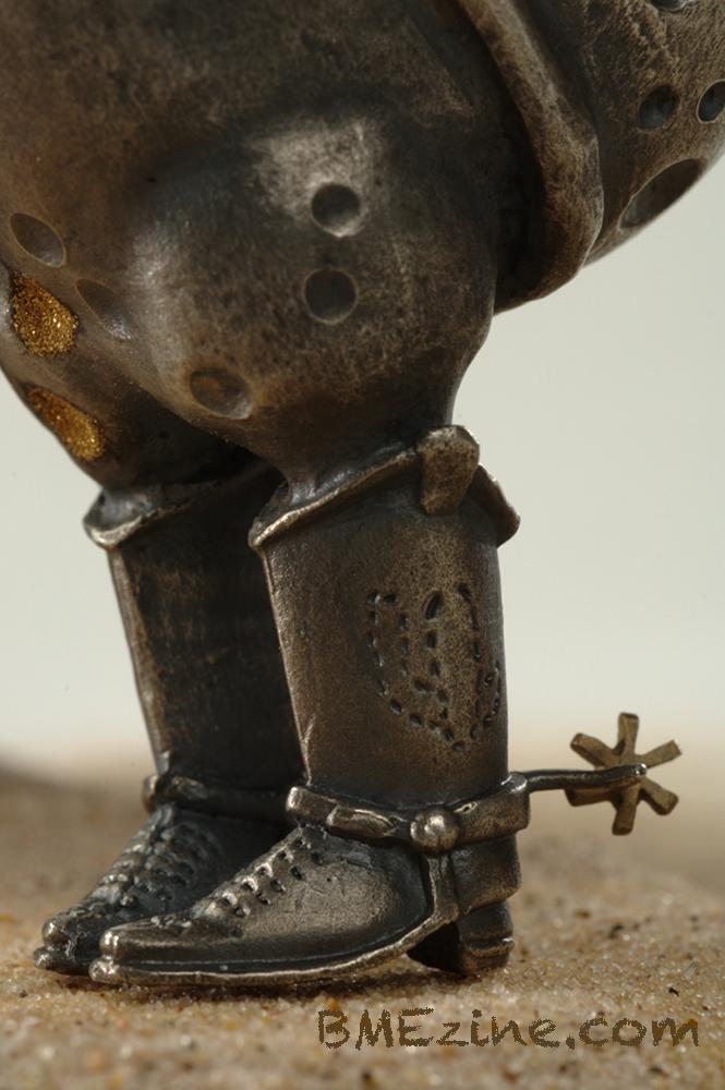 boot-detail-web-image