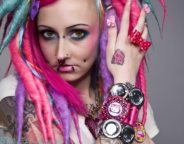 Bridge piercings bme tattoo piercing and body for Tattoos and piercing