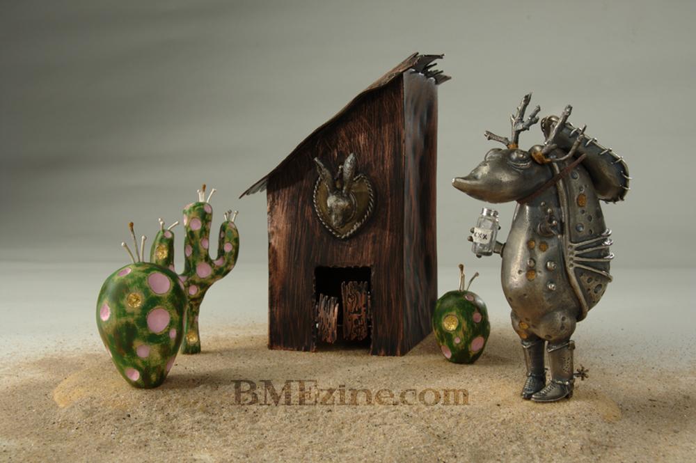 the-alcoholic-rabbit-killer-web-image