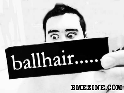 ballhair1