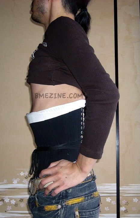 jncq-male-corsetrytagged1