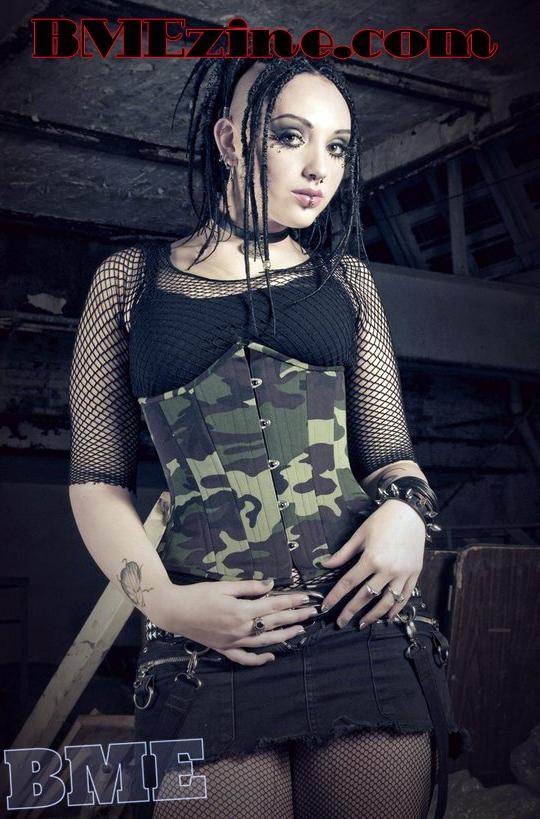 corsetgirl