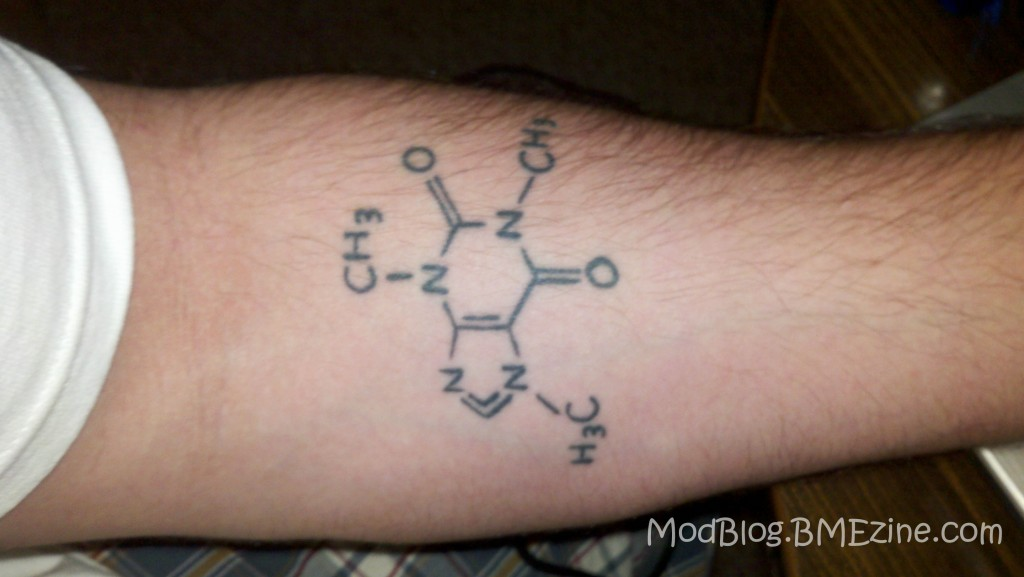 What Is This Chemical Symbol Chemistry
