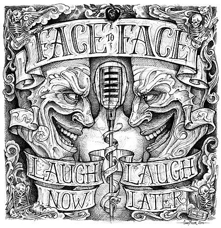laughnowlaughlater