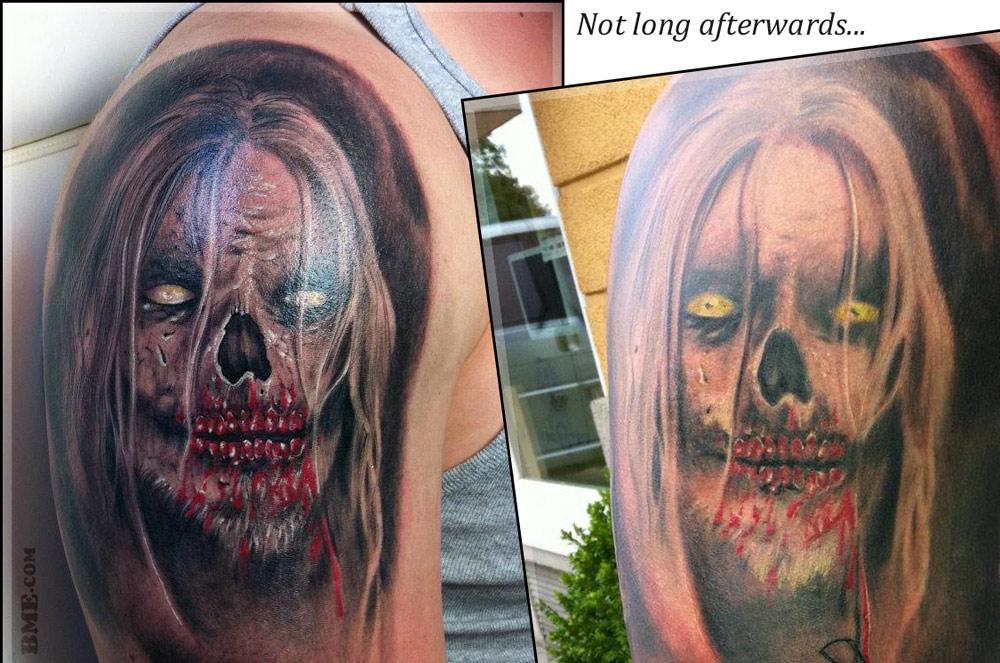 tattoos-dont-always-last.jpg