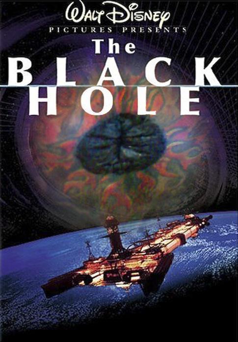 black hole poster - photo #20