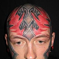 cammy-tattoo-03t