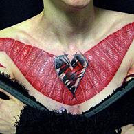 cammy-tattoo-04t