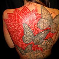 cammy-tattoo-05t