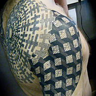 cammy-tattoo-09t
