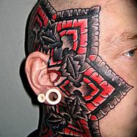 cammy-tattoo-12t
