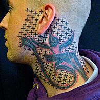 cammy-tattoo-14t