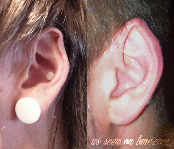 natural-elf-ears