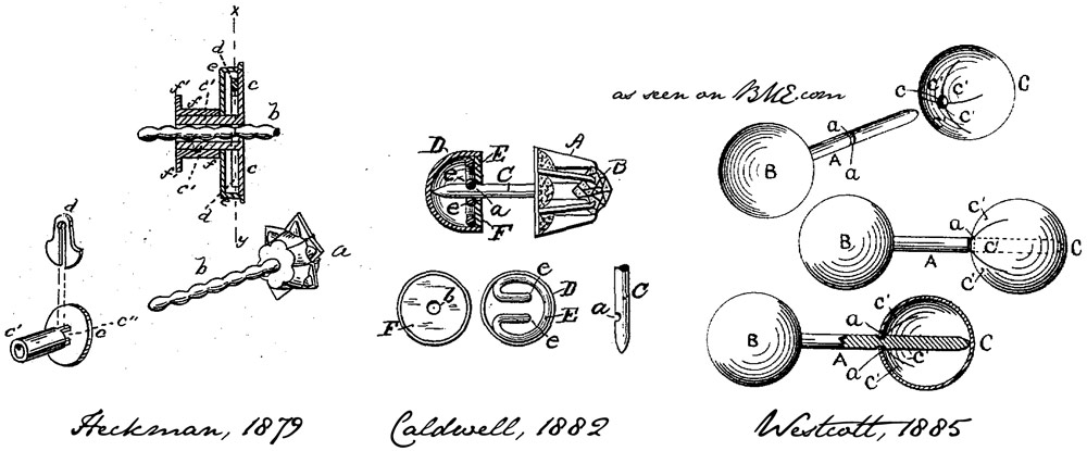 The Early History Of Ear Piercing Bme Tattoo