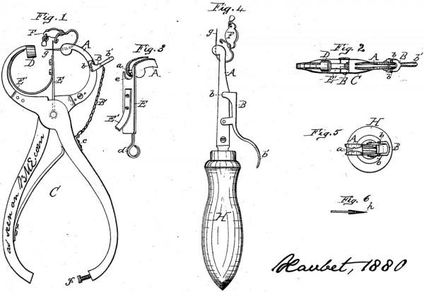 patent-250121