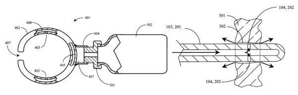 sillypatent-US6047209