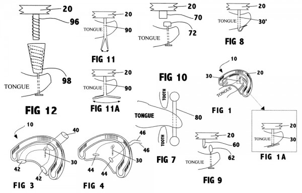sillypatent-US6408851