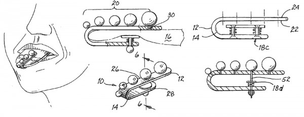 sillypatent-US6978639