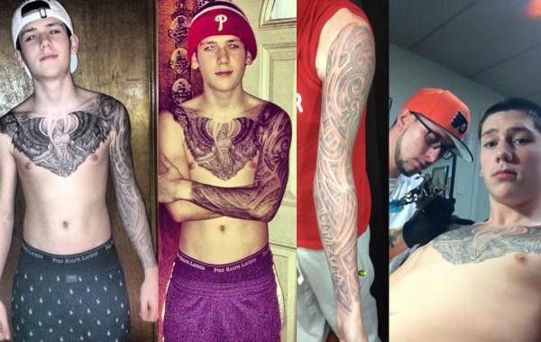 tatties15