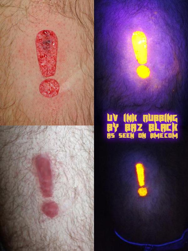 uv-ink-rubbing-by-baz-black