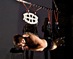 400-hook-suspension--suspend-1t