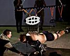 400-hook-suspension--suspend-4t