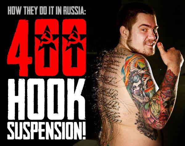 400-hook-suspension--title