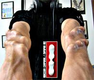 adiccion-corporal-forearm-ridges-1t