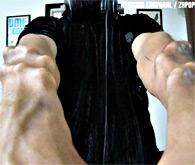 adiccion-corporal-forearm-ridges-2t
