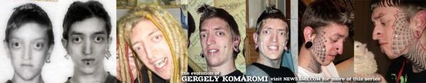 evolution-5-Gergely-Komaromi