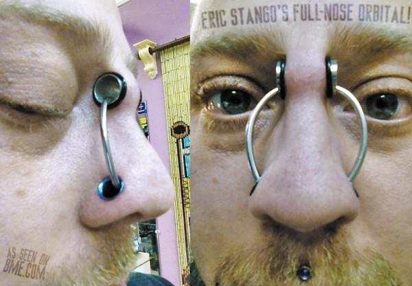 full-nose-orbital-1
