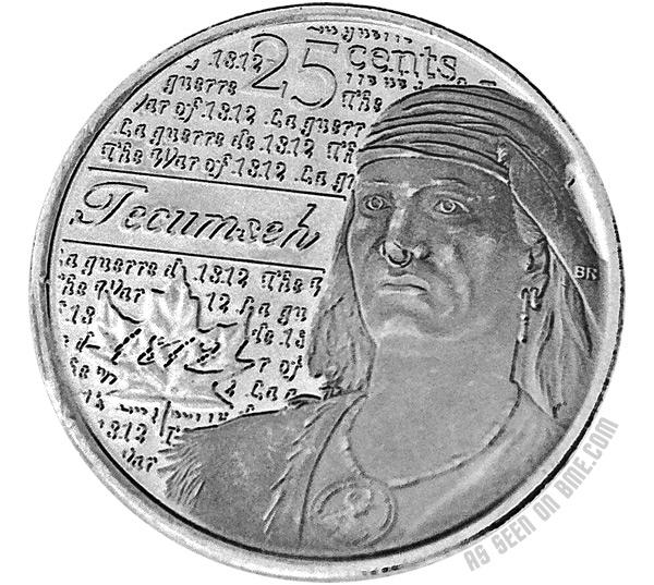 tecumseh-quarter