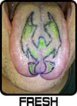 tongue-tattoo-0t