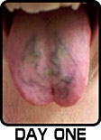 tongue-tattoo-1t