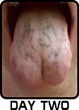 tongue-tattoo-2t