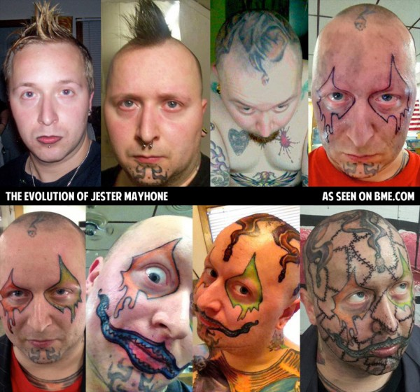evolution-6-jester-mayhone