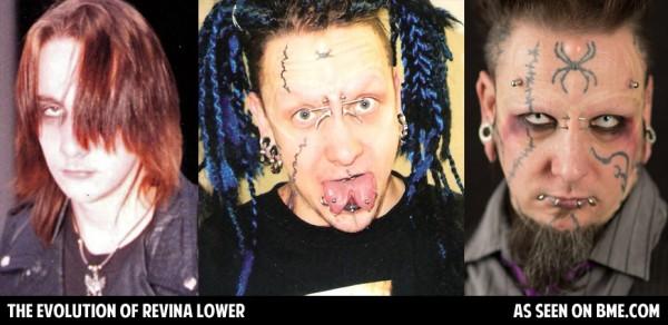 evolution-6-revina-lower