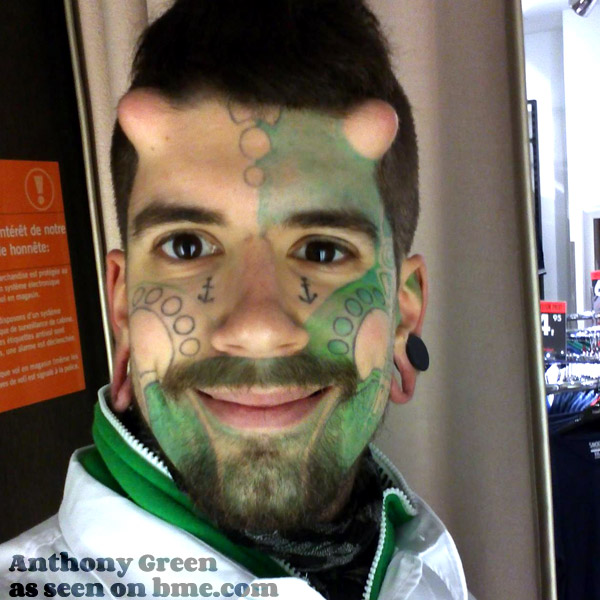 facial-tattoos-anthony