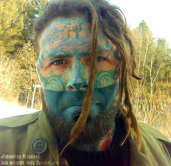 facial-tattoos-jason
