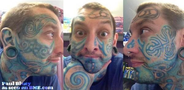 facial-tattoos-paul